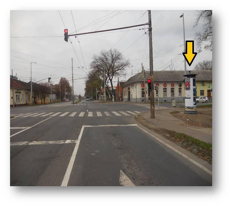 Külső-vásártér-Széchenyi