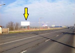 Mikepércsi-út-repülőtér-város-felé-1-es-felület