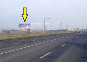 Mikepércsi-út-repülőtér-város-felé-2-es-felület