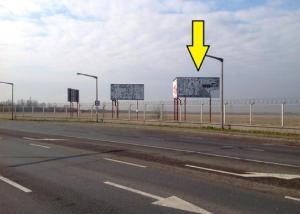 Mikepércsi-út-repülőtér-városból-kifelé-1-es-felület