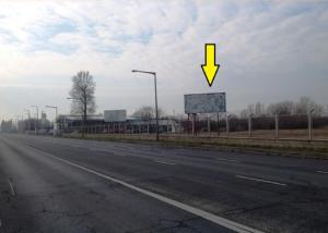 Mikepércsi-út-repülőtér-városból-kifelé-2-es-felület
