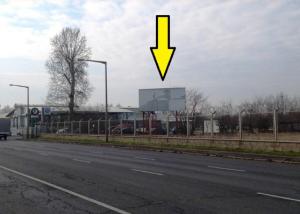 Mikepércsi-út-repülőtér-városból-kifelé-3-as-felület