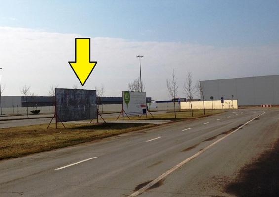 Repülőtér-bejárat-4-es-felület