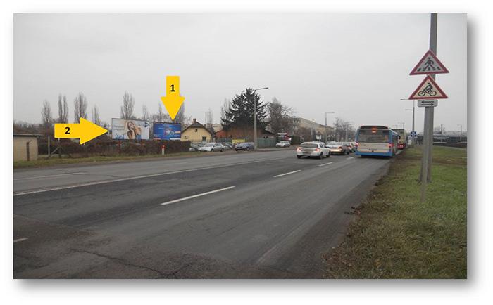 Balmazújváros-út-3